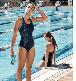 Shop the Speedo Outlet for the best deals and discounts on swimwear, shorts, goggles and accessories. Don't miss out!