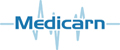 Medicarn
