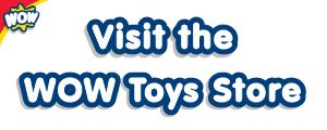 WOW Toys Brand Store