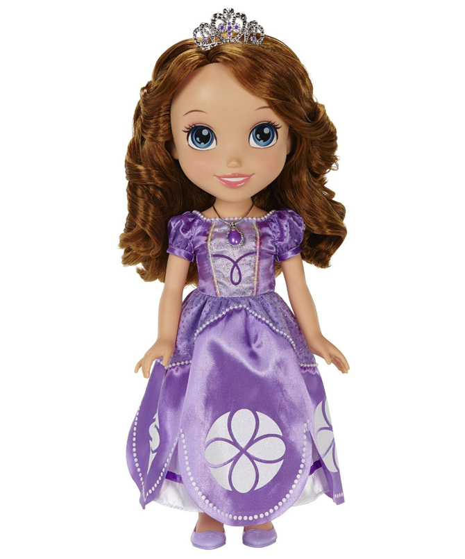 Toys For Girls Lol : Amazon dolls accessories