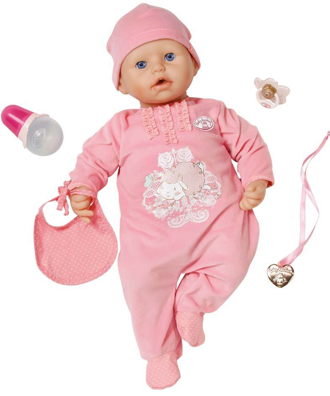 Toys Are Us Baby Dolls : Amazon dolls accessories