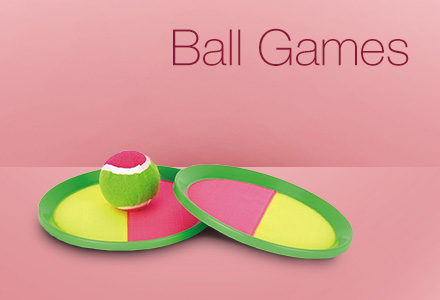 ball games for 1 2 year olds co uk sports toys amp outdoor 7982