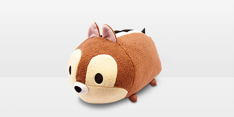 Amazon Co Uk Soft Toys