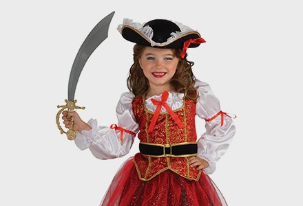 Halloween Costumes Uk - Ideas For Dressing Up At Halloween