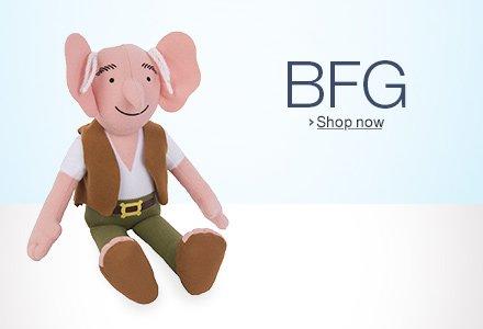 BFG Toys