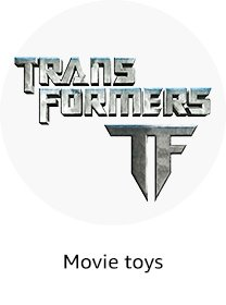Transfomers Toys