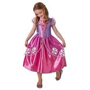 Rubie's Dress Up