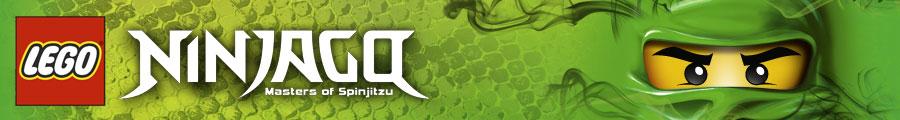Amazon.co.uk: LEGO Ninjago--The Year of the Snakes