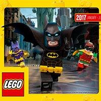 LEGO pdf Catalogue