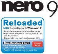 Buy online nero 9 reloaded