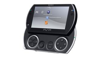 https://images-eu.ssl-images-amazon.com/images/G/02/uk-videogames/2009/dp/psncards/pspgo.jpg