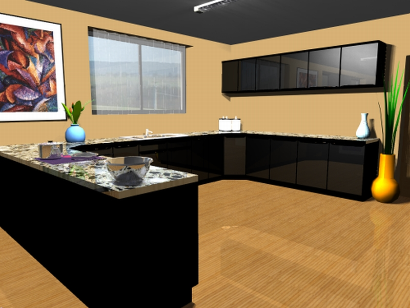 Grand designs 3d renovation interiors grand designs 3d for Grand designs 3d renovation interior