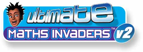 KS2 Maths Invaders on the App Store