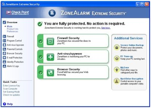 cheapest way to purchase ZoneAlarm Extreme Security 2010 on mac