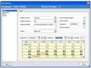 how to create a batch of receivables in sage 50