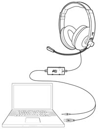 David Clark Headset Wiring Schematic further 9 Pin To Usb Wire Diagram in addition 730 additionally David Clark Headset Wiring Schematic also Headphone Jack Wiring Diagram For Aircraft. on david clark wiring diagram