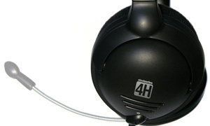 STEELSERIES 4H DRIVERS FOR PC