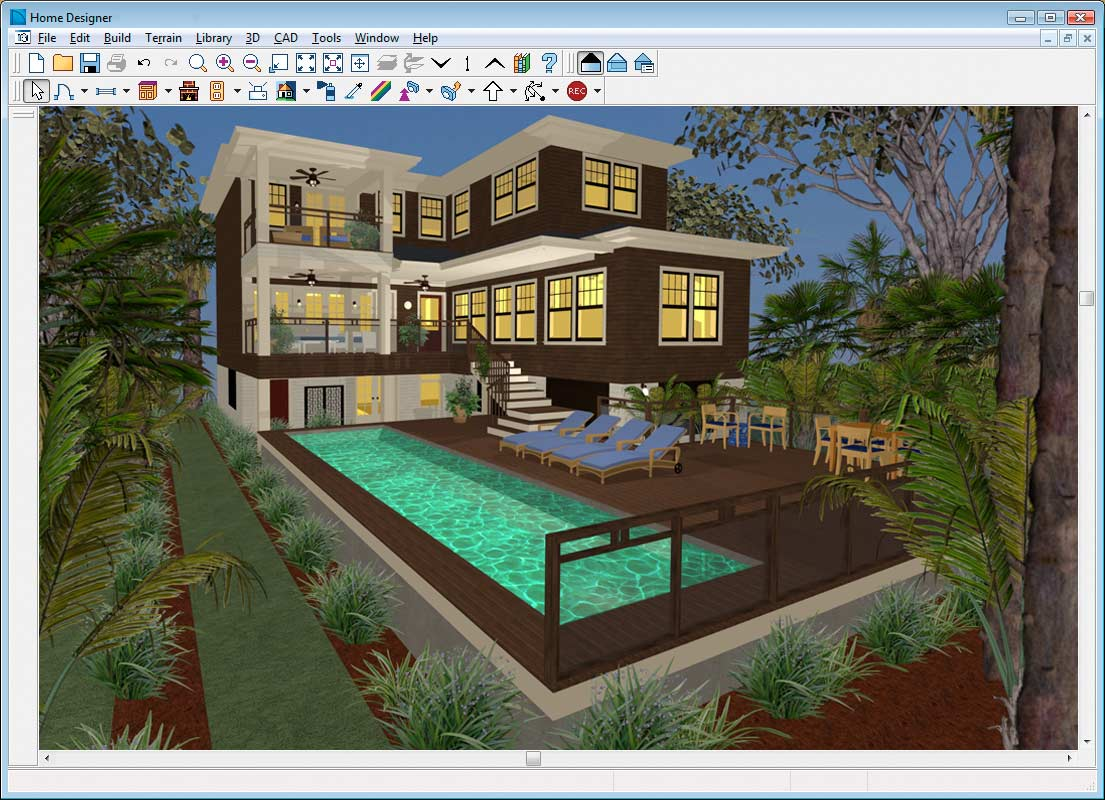 home designer suite terrain with B005qwippe on Home Designer Pro Cad moreover Bathroom Accent Tile Design Ideas additionally What Is The Best Paint For My Garage Floor as well 160743833283 further 3d Home Architect Design Deluxe 8.