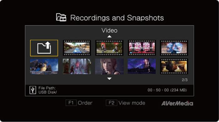 ps3 komponenten kabel 1080p monitor