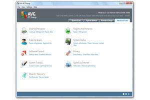 AVG PC TuneUp 3 user, 1 Year License (PC): Amazon co uk