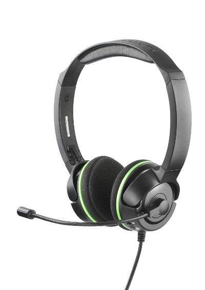 headset-and-transmitter