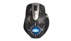 World Of Warcraft Wireless