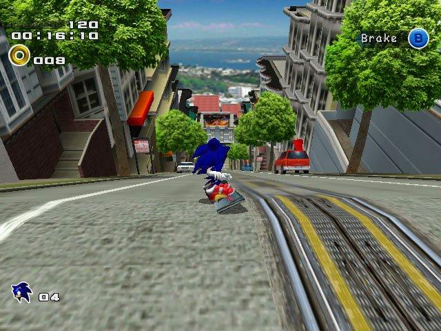 Sega Dreamcast Console: Amazon co uk: PC & Video Games