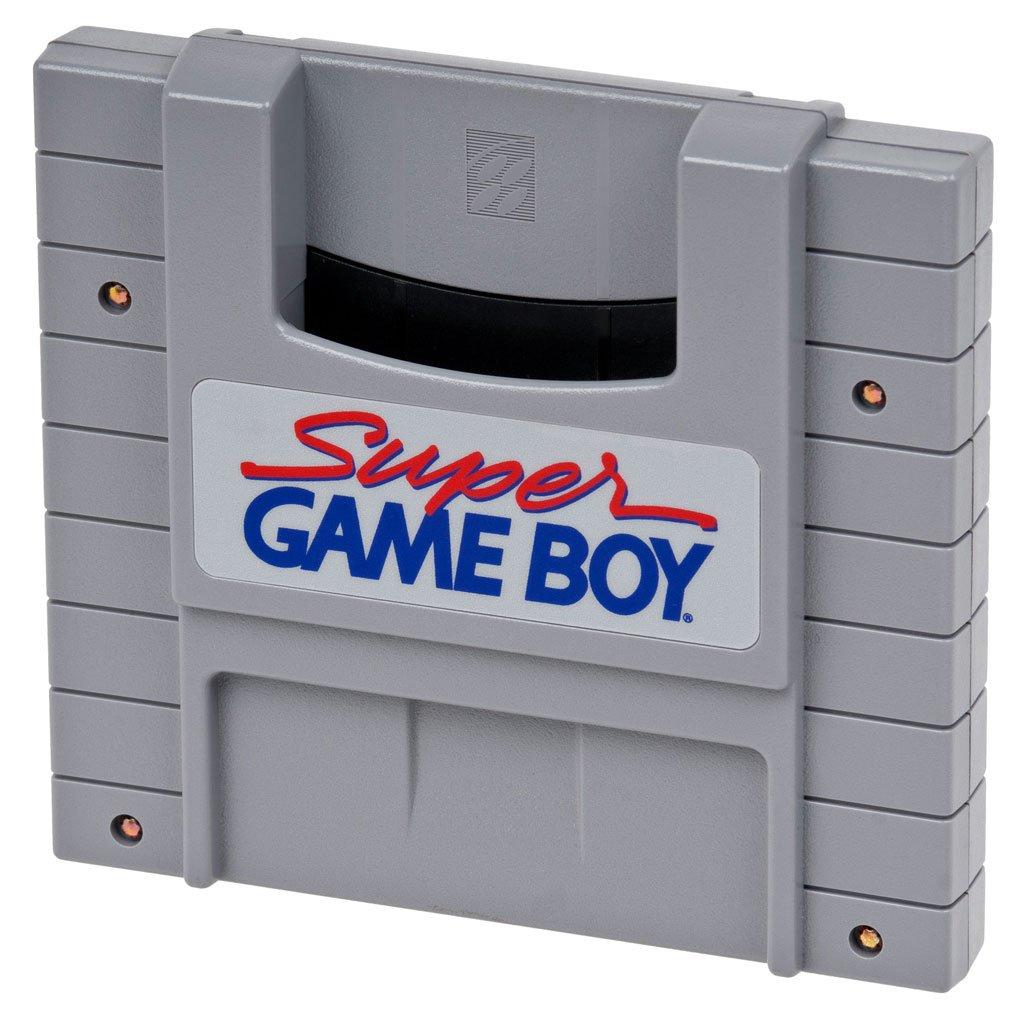 Super Nintendo Entertainment System : Super nintendo entertainment system console amazon
