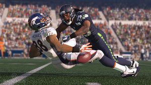 Player Sense 2.0 creates the smartest playing Madden game yet