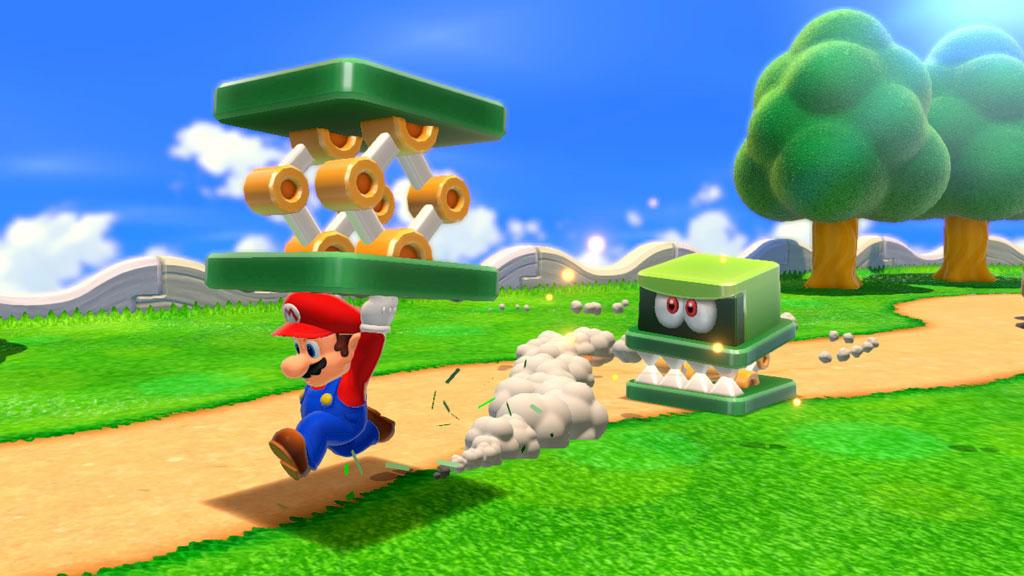https://images-eu.ssl-images-amazon.com/images/G/02/uk-videogames/2014/aplus/Nintendo/SuperMario3DWorld_img1_lg._V337560240_.jpg