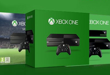 xbox one bundles games controllers amazon uk. Black Bedroom Furniture Sets. Home Design Ideas