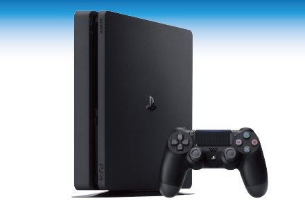PS4 Bundle Maker