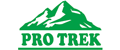 Pro-Trek sports watches