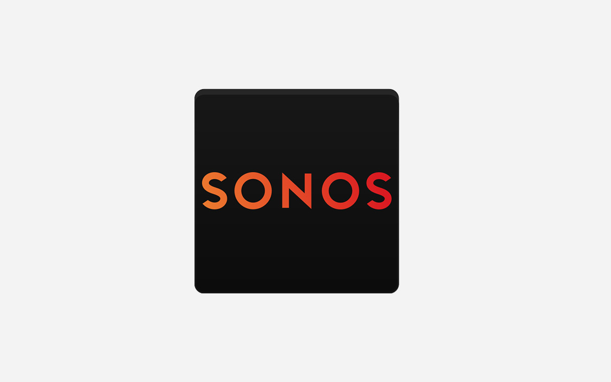 Amazon Co Uk Sonos And Amazon Music Digital Music