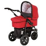Viper Trio Set Travel System