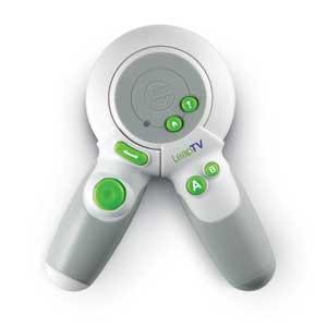 Multi-purpose controller