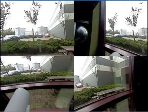 Linksys Security Cameras