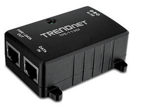 TPE-113GI