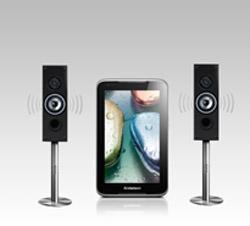 Dolby Digital Plus