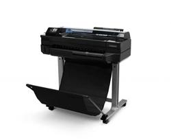 HP Pavilion 20-b101ea All-in-One Desktop PC