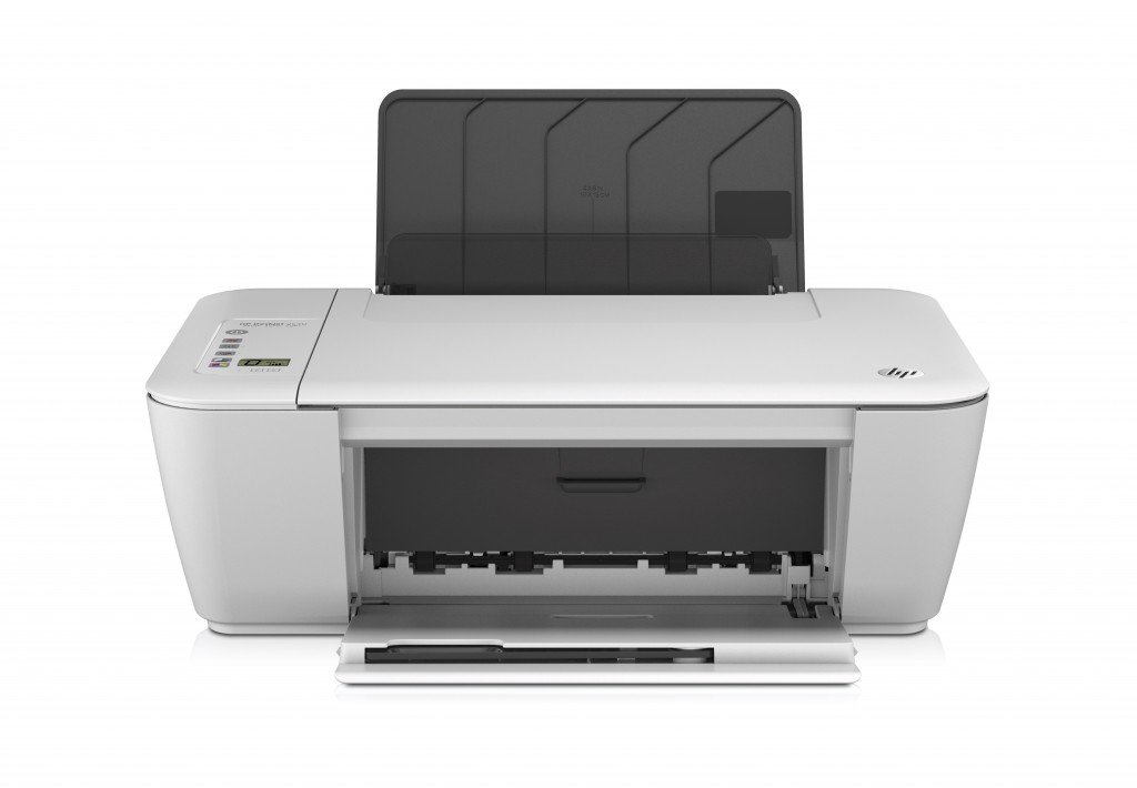 Hp All In One Printer Driver Update 1410 Download For