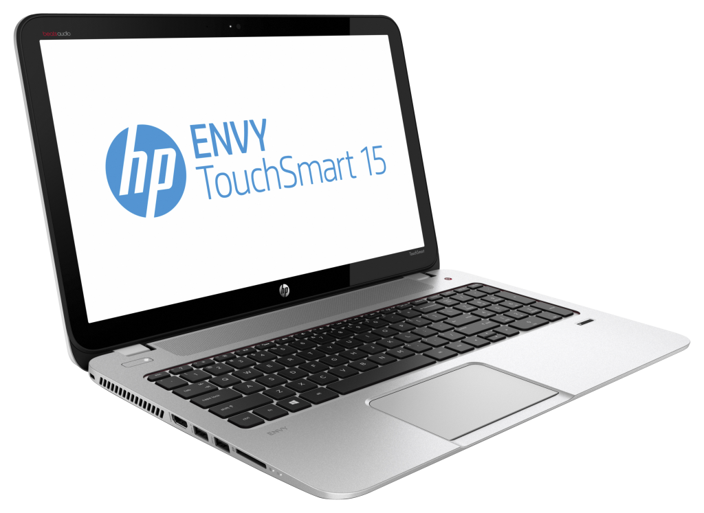 laptop 15 inch i7