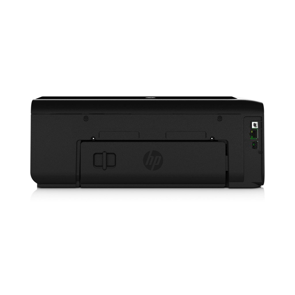 hp officejet 6600 software download