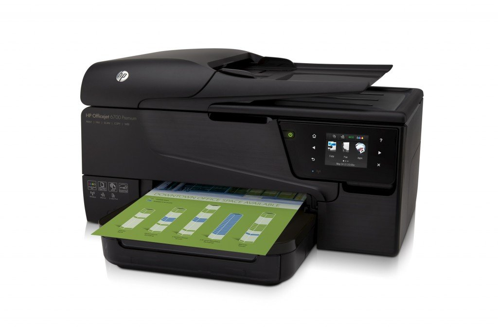 hp officejet 6700 download software