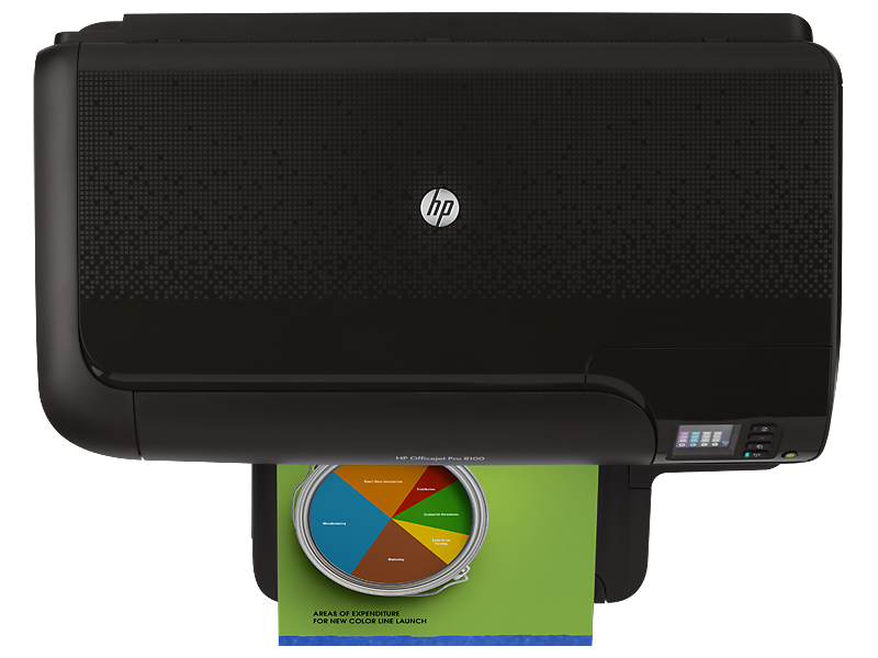 Image Result For Best Hp Printers Amazon