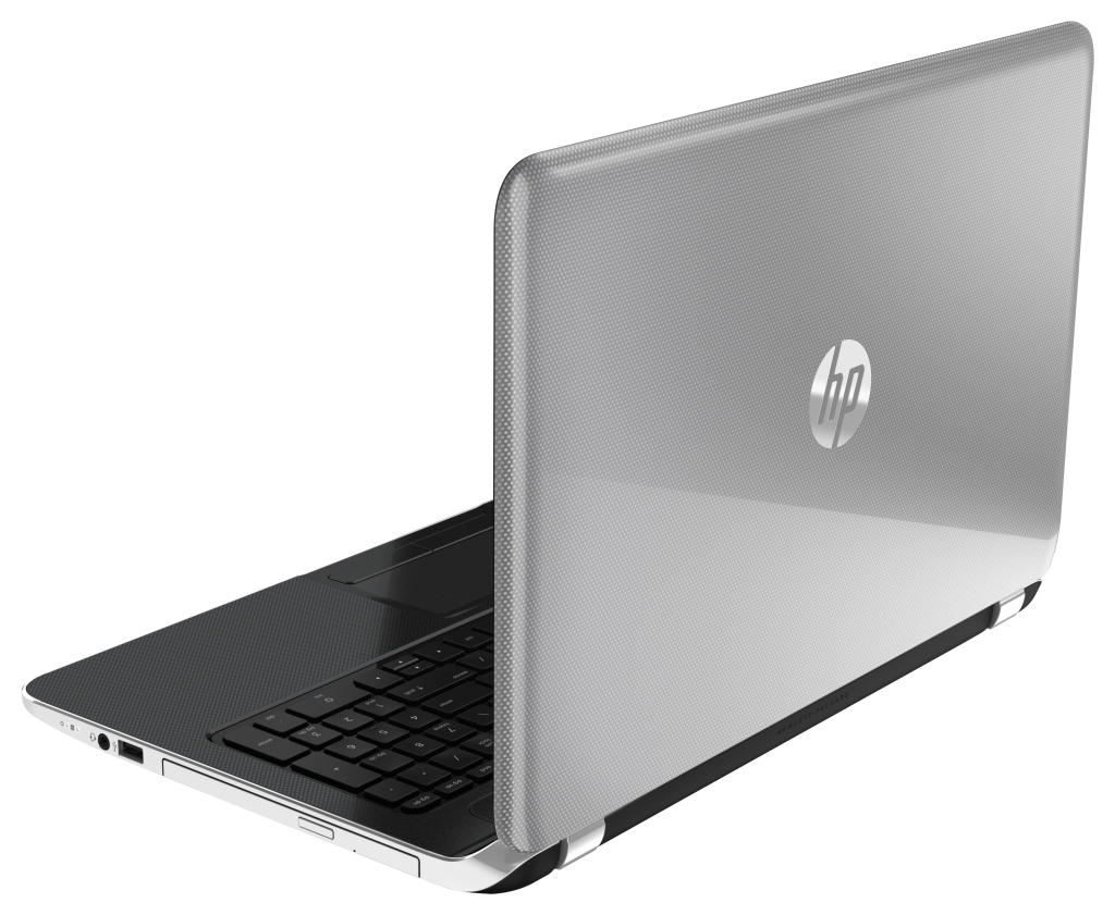 hp 15 6 inch pavilion notebook pc sparkling black intel core i5 1 6ghz 4gb ram 1tb hdd. Black Bedroom Furniture Sets. Home Design Ideas