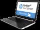 HP Pavilion 15-n230sa TouchSmart Notebook PC (ENERGY STAR)