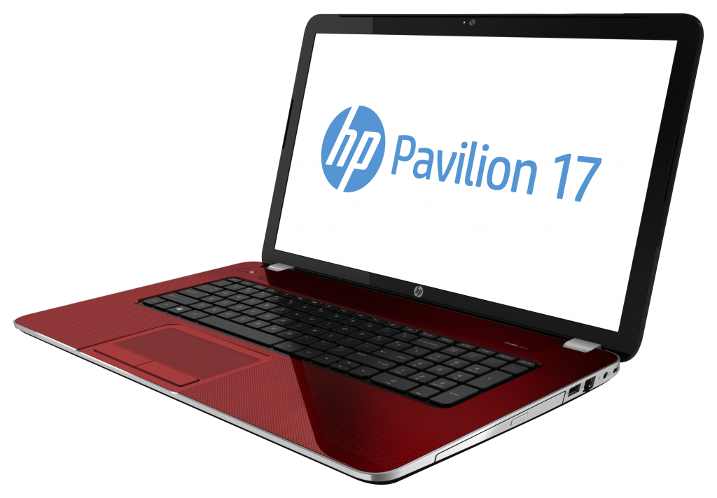 hp pavilion 17 e031sa 17 3 inch laptop intel core i3. Black Bedroom Furniture Sets. Home Design Ideas