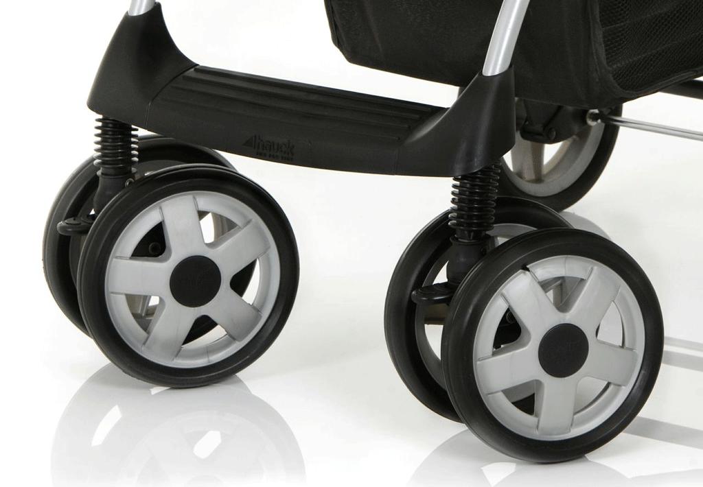 baby travel system 3 in 1 red set pram pushchair car seat. Black Bedroom Furniture Sets. Home Design Ideas