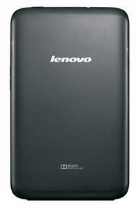 Lenovo A1000 Tablet